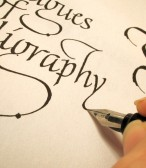 calligraphy-business-90