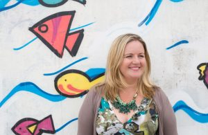 Muireann Fitzmaurice - Accredited as Business All Star ...